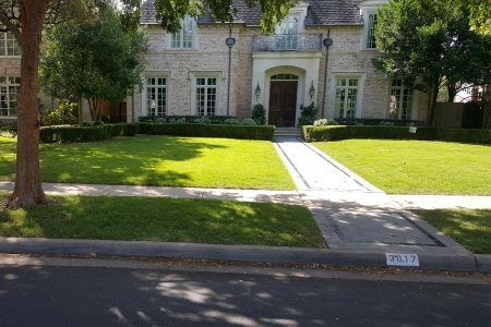 lawn-care-services-gallery-12