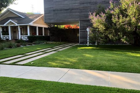 lawn-care-services-gallery-14